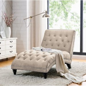 As low as $150Wayfair Selected Chaise Lounges on Sale