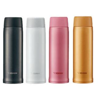 $17.5 / RMB117 直邮美国象印 SM-NA48 不锈钢保温保冷杯 480ml 特价