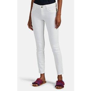 DL1961Danny Instasculpt Supermodel Skinny Jeans Danny Instasculpt Supermodel Skinny Jeans
