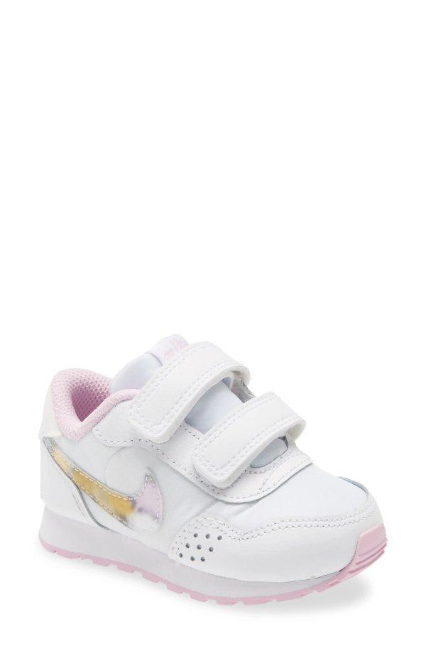 MD Valiant 童鞋
