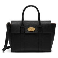 Mulberry tote包包