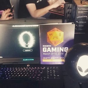 8.5折  好价入外星人系列JB-HIFI 部分游戏电脑热卖 技术流必入