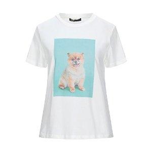 Maje狗狗T恤