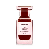 Tom Ford Lost Cherry 樱桃香水 1.7 oz./ 50 mL