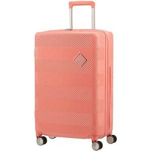 American Tourister6.9折,24寸旅行箱