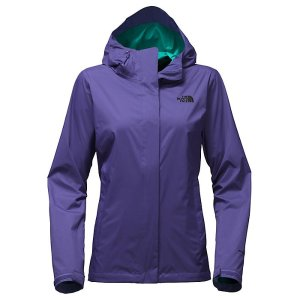 The North FaceWomen's Venture 2 Jacket - Mountain Steals