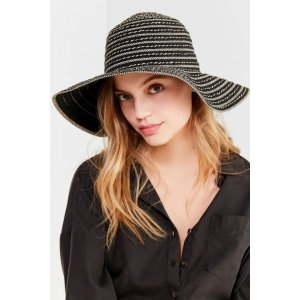c78c94ef7bf Hats  Urban Outfitters Starting from  4.99 - Dealmoon