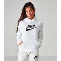 Nike Sportswear运动卫衣