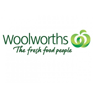 扫码支付全场75折!组队囤货好时机Woolworths 推出Scan and Go手机扫码支付 悉尼试点上线