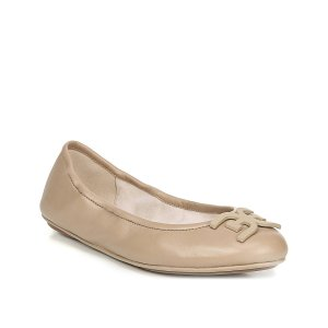 Sam Edelman芭蕾平底鞋