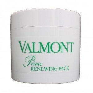 1.4折起 生命之泉再回货$74补货:Valmont 法尔曼院线装 眼霜15ml仅$25!便宜炸!