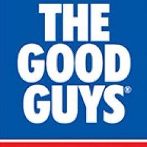 史低价$168.4 Philips空气炸锅The Good Guys官方 eBay旗舰店 全场8折大促