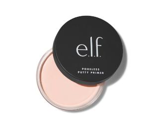 Face Makeup: Poreless Putty Primer | e.l.f. Cosmetics- Cruelty Free