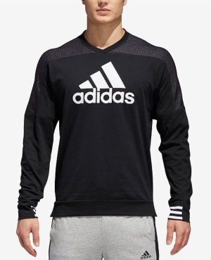 From $5.96Select adidas Clothing and Shoes @ macys.com