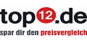 Top12 (DE)