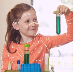 Start at $7.95, 60% Off 1st Month of Monthly SubscriptionKiwico Hands-on Science And Art Projects Delivered for Ages 0-16+