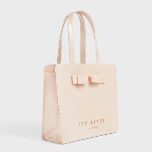 Ted Baker小号托特包