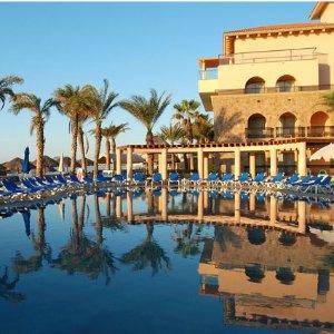 From $97Royal Solaris Los Cabos All-Inclusive Resort
