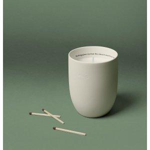 Aesop卡里波斯芳香蜡烛
