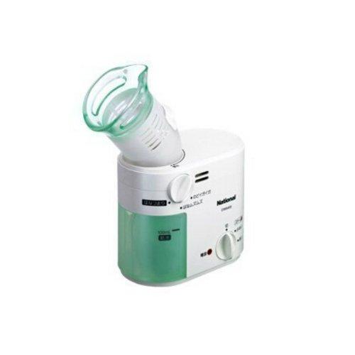 松下 EW-6400P 咽喉吸入护理器