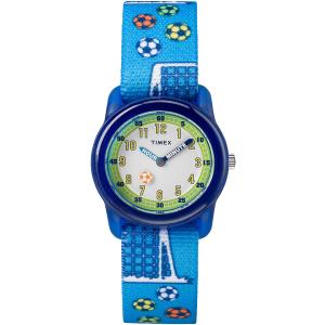 $11.47Timex Boys Time Machines Elastic Fabric Strap Watch