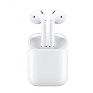 一次性购机费4.99欧送Apple Airpods 2包月电话+短信+10GB LTE 月租14.99欧