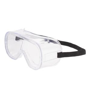 视自身情况按需购买3M 全罩护目镜  防飞沫防病菌传染 疫情严峻 大家注意保护好自己