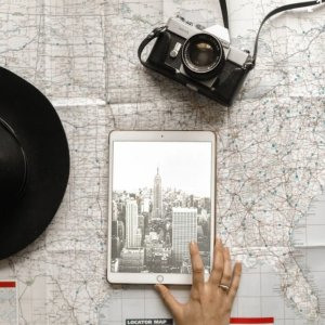 Get Prepared and Buy CheapTravel Channel 2019 Black Friday Guide List