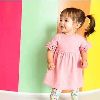 50% Off +FSBaby Clothing New Arrivals sale@ Gymboree