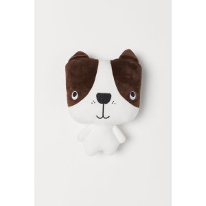 H&MNew Member Get Extra 10% OffSoft Toy