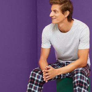 Starting at $9.97Hautelook Father's Day Loungewear ft. Lacoste Men