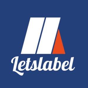 最高立减$30/包裹独家:LetsLabel 回国行李速递, 无忧清关更轻松, 中秋补贴优惠