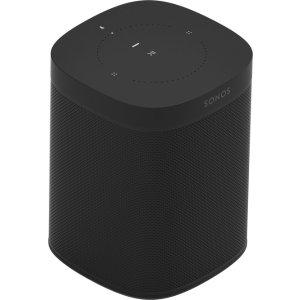 低至$119Sonos 系列桌面音响翻新版促销