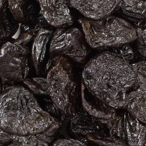 BOGO FreePitted Prunes (Plums) 10 oz Container | Dried Fruit & Veggies Products| Puritan's Pride