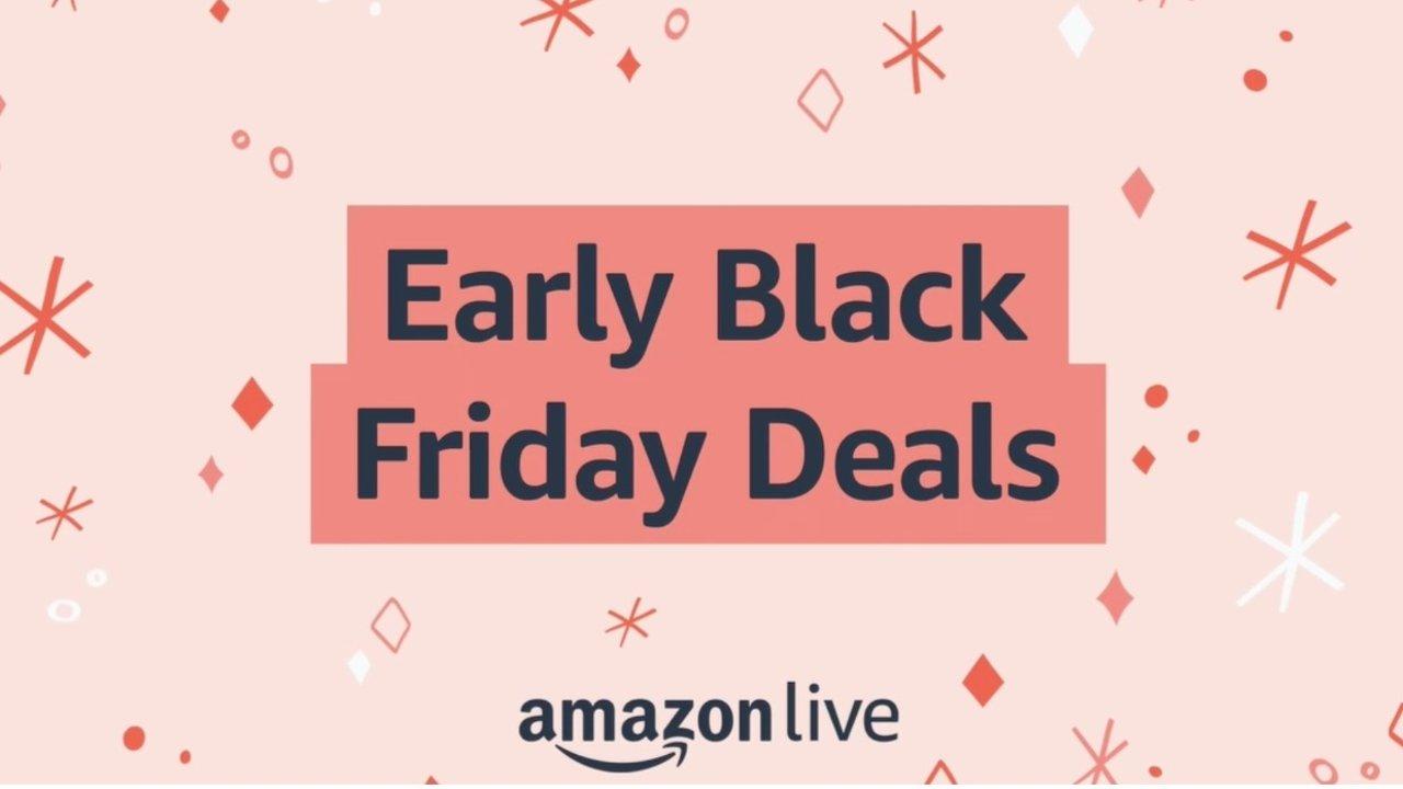 黑五购物 Amazon 该用哪张卡