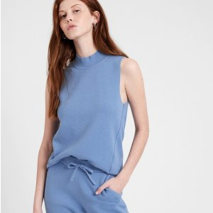 Up to 40% Off+Extra 60% OffBanana Republic Sale On Sale