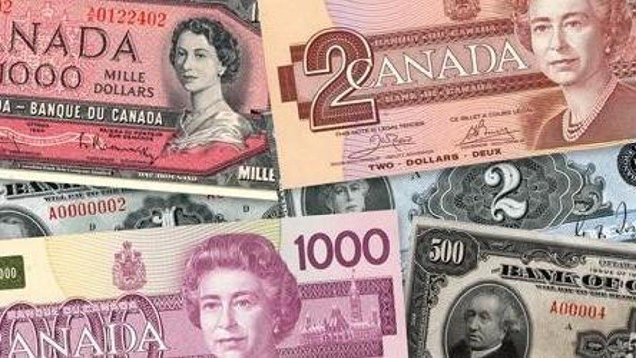 2021加拿大报税季:你需要知道的加拿大节税指南(省下真金白银!)