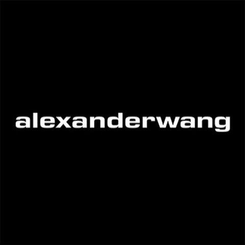 低至5折 断根靴$300 包税alexander wang 私卖会 爆款满钻包$295 小黑裙$210