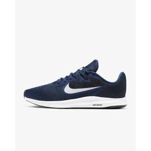 NikeDownshifter 9 跑鞋