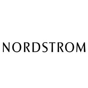 低至6折Nordstrom 折扣区特卖 收经典UGG,Burberry