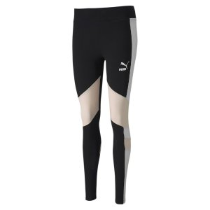 PumaTailored for Sport 运动Leggings