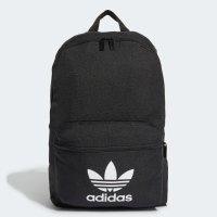 Adidas Adicolor 双肩包