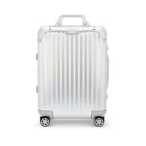 Original 行李箱