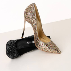 Up to 40% offWomen's Shoes, Men's Shoes, Bags & Accessories @ Jimmy Choo