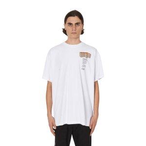 Off-WhiteT恤