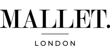 Mallet (UK)