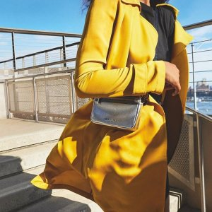 Extra 50% OffKenneth Cole Bags Sale