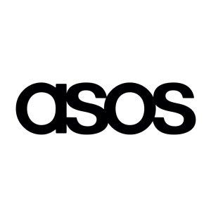 低至2折+额外8折 收TopshopASOS 全场时尚大促 阿迪Logo T恤$25,粉色连体$36