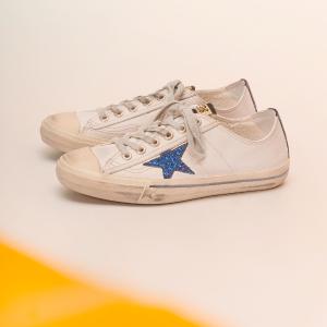 定价优势+低至8折Italist 男士特价区专场 off-white、小脏鞋也参加