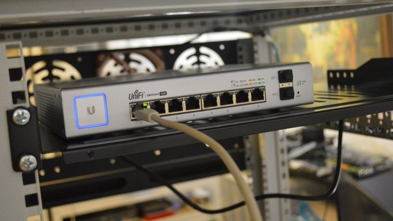 加拿大办网指南 | 你到底需要多少流量、多快的网速?
